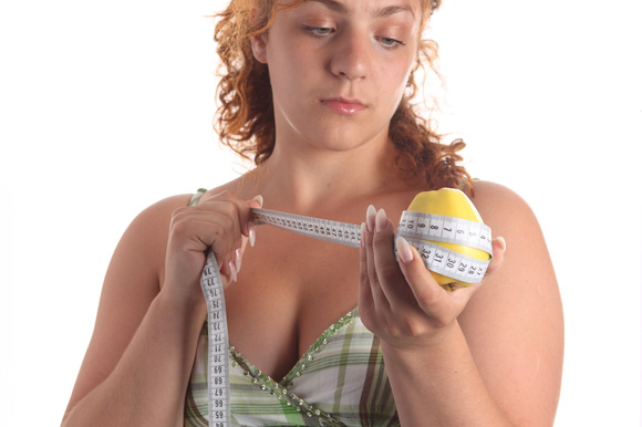 Find a Weight Loss Program That Works For You