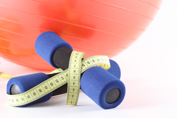 A Simple Plan For Weight Loss