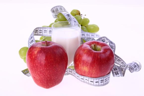Following A Sensible Weight Loss Plan