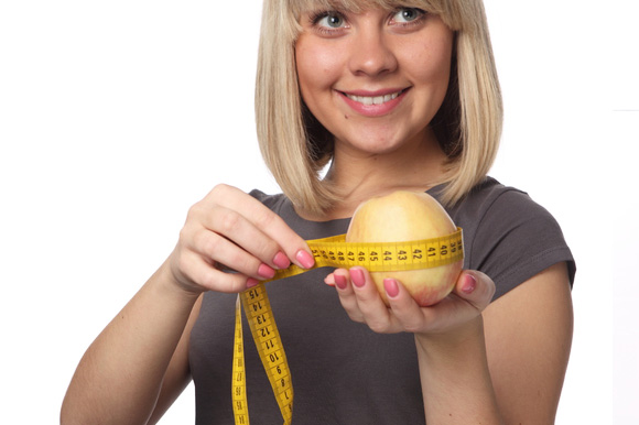 Frequently Asked Questions About Weight Loss And Diets
